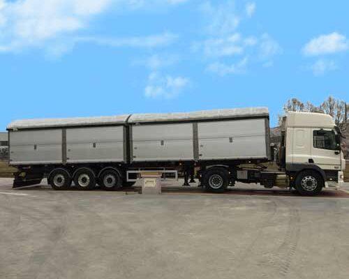 team-job-galleria-camion-camion-in-pesa
