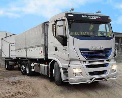 team-job-galleria-camion-carico-inerti-camion