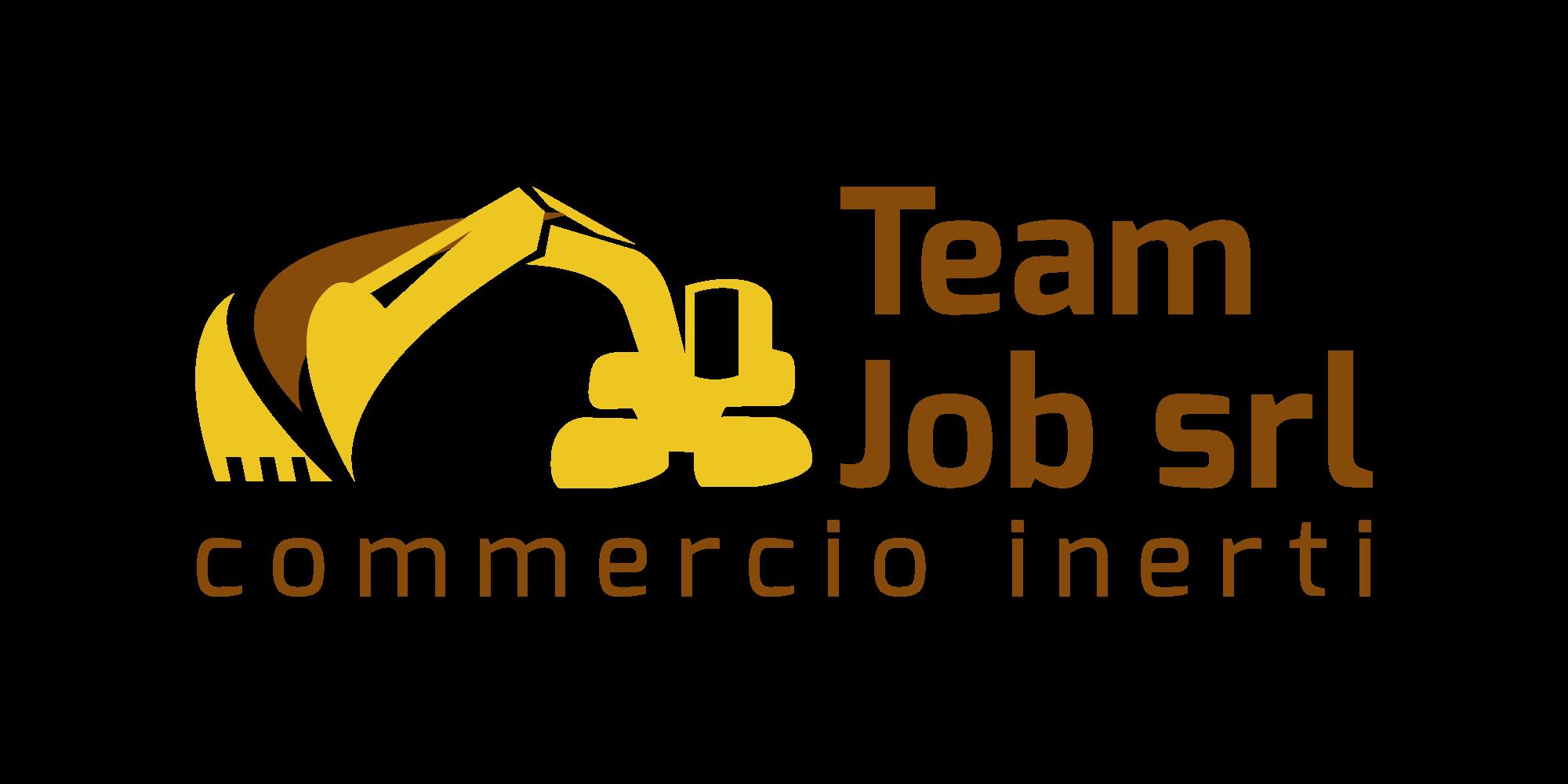 TeamJob